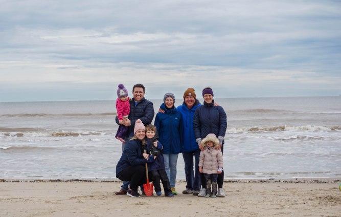 beach nye 2018-3